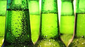 Pięć niesamowitych sztuczek piwnych