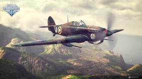 """World of Warplanes - nowy odcinek """"Szkoły pilotażu"""" w darmowej grze studia Wargaming.net"""