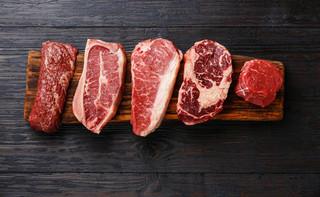 Słowacka minister rolnictwa wzywa sieci handlowe, by nie sprzedawały polskiego mięsa
