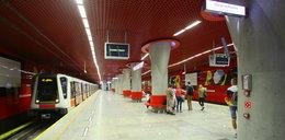 Wojewoda opóźnia metro na Wolę