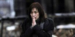 Nierozpoznane ciała. Dramat tysięcy japońskich rodzin