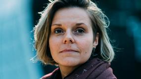Paulina Wilk: Jesteśmy salonem przelęknionych. Być może ludzkość właśnie szykuje dla siebie zniszczenie