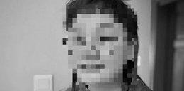 Zaginiona 17-latka nie żyje. W lesie odnaleziono ciało Nikoli