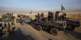 Sukces Iraku. To koniec wojny z Państwem Islamskim