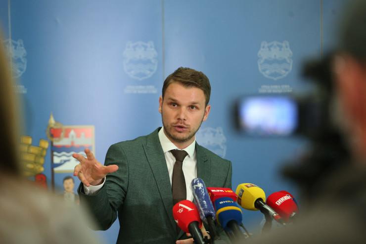 Draško-Stanivuković-gradonačelnik-01-