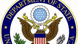 U.S. Embassy Addis Ababa, Ethiopia