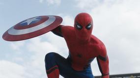 """""""Spider-Man: Homecoming"""": przedpremierowe pokazy w całej Polsce"""