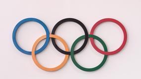 Indie chcą zorganizować igrzyska olimpijskie w 2032 roku