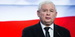 Wałęsa: Kaczyński nie wierzy w zamach smoleński. Jest na to zbyt inteligentny