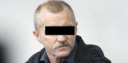 Zabił syna po meczu. Dostał 6-lat więzienia