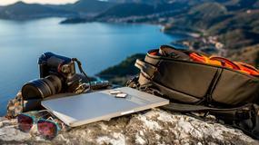6 sposobów na to, by twój blog podróżniczy zdobył wiernych czytelników