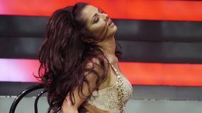 Seksowna Cheryl Cole kończy 30 lat! Tak zmieniała się przez lata