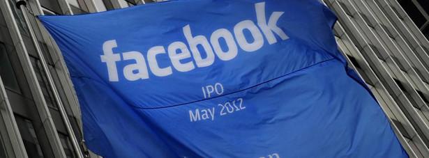 Jak twierdzi anonimowy informator agencji Bloomberg, Facebook już dzisiaj planuje zamknąć przyjmowanie zapisów na akcje, czyli dwa dni wcześniej niż planowano.