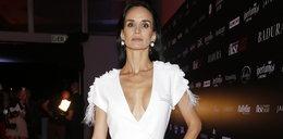 Viola Kołakowska: Mogłam być dziewczyną Bonda