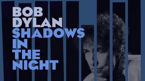 "Recenzja: BOB DYLAN - ""Shadows In The Night"""