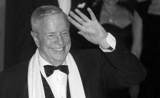 Włochy: Zmarł reżyser Franco Zeffirelli