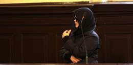 Znęcała się nad dziećmi, teraz stanie przed sądem
