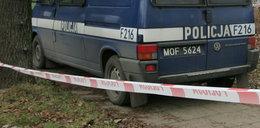 Makabra pod Tarnowem. Zwłoki 32-letniej Marty odnaleziono w strumyku