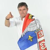 Saznajemo: Saša Ilić u stručnom štabu reprezentacije Srbije, a evo koji bivši reprezentativac će biti U PIKSIJEVOM TIMU