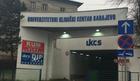 Nijedan aparat za magnetnu rezonancu na KCUS mesecima nije u funkciji
