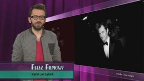 """""""Dom Hemingway"""": Jude Law nagi w nowym filmie - Flesz Filmowy"""