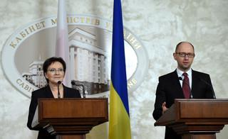 Jakiego zarządzania chcemy uczyć Ukraińców