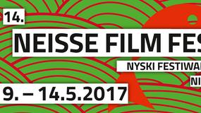 Zakończył się 14. Nyski Festiwal Filmowy