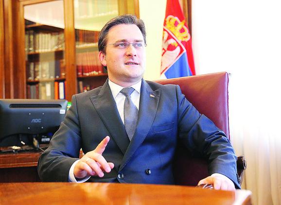 Nikola Selaković odgovorio na pismo Subotičanina s amnezijom