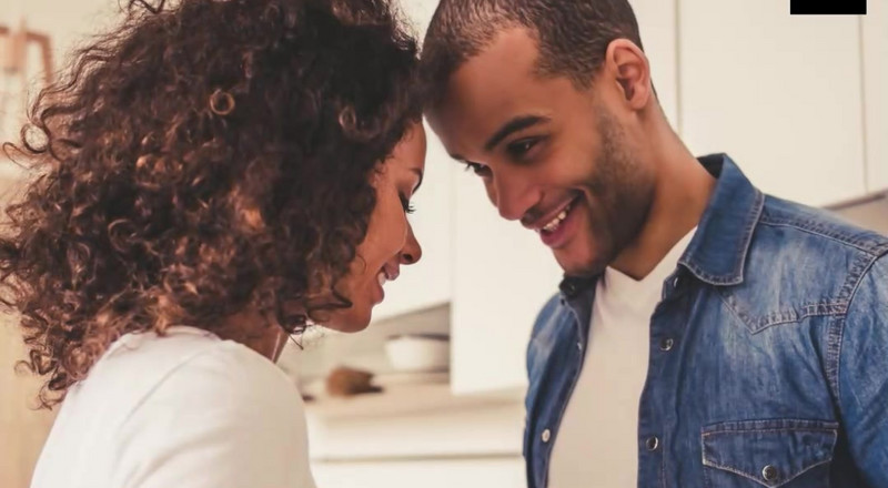If your man does these 5 things, never let him go