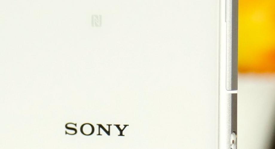 Smartphone-Geschäft: Sony streicht 2100 Stellen
