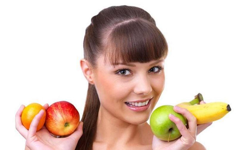 Owoce mogą zaszkodzić