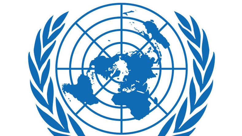 Office for Coordination of Humanitarian Affairs (OCHA)