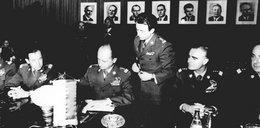 Tajna wojna Polski z USA i Niemcami