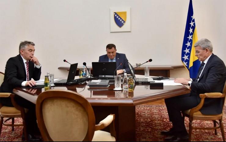 predsjednistvo-BiH