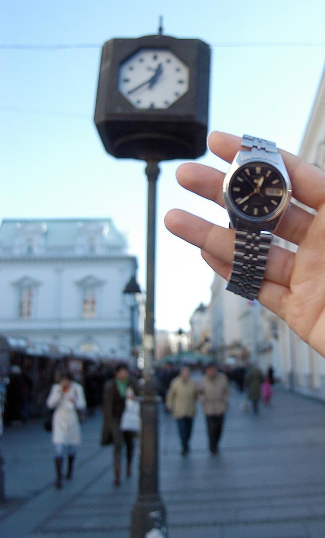 88506_bg-satovi--03-foto--vesna-lalic