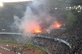 LSP_Napoli_navijaci_atmosfera_sport_blic_safe_ik05