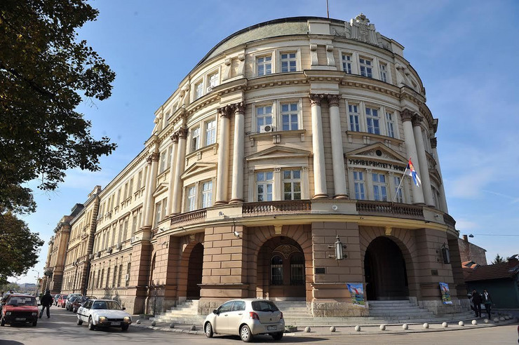 Nis Univerzitet u Nisu_221015_RAS foto Vesna Torovic