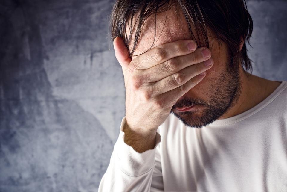 skutki uboczne randkowania z narcyzem randki z nieśmiałym facetem Yahoo odpowiada