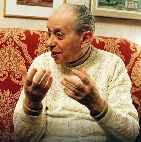 Bio je najvoljeniji glumac bivše Jugoslavije: Čkalja umro u bedi i zaboravljen, njegove reči pred kraj života lede krv u žilama!