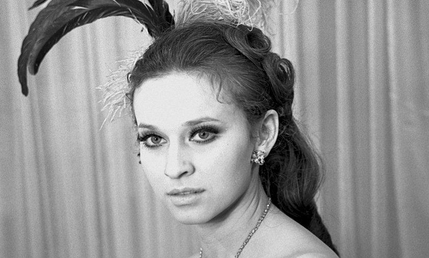 Joanna Sobieska