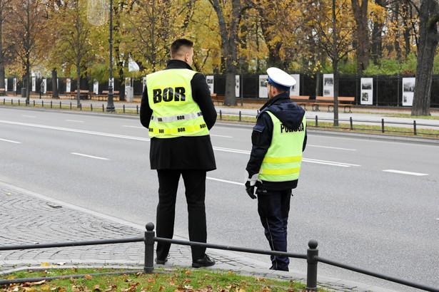 Biuro Ochrony Państwa zostanie zastąpione przez Służbę Ochrony Państwa z innymi kompetencjami