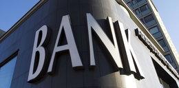 Zabraknie 5 mld zł na 500 plus? Banki znalazły sposób na podatek PiS