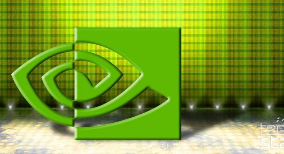 Live-Blog: Nvidia-PK auf der CES mit selbstfahrenden Autos