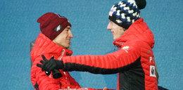 Mistrzostwa świata w Oberstdorfie. Będzie wielka walka na małej skoczni