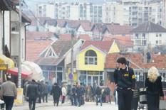 Policija našla decu na periferiji grada:Kuršumlija