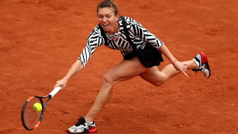 ___5097153___https:______static.pulse.com.gh___webservice___escenic___binary___5097153___2016___6___1___0___simonahalep-cropped_1nma50cerxr3l1obuo5z392dow