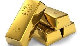 Gdzie kupić złoto?