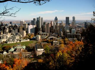Kanada: Rozpoczyna się 41. Międzynarodowy Festiwal Filmowy w Montrealu