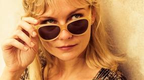 """Rozgrywka"": thriller z Kirsten Dunst i Viggo Mortensenem w kinach od 21 listopada"