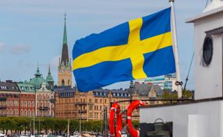 Szwecja: Ponad 15 tys. osób powiązanych z przestępczością zorganizowaną [RAPORT]